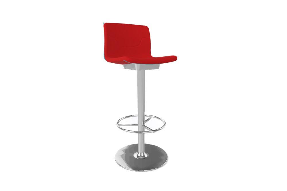 Simil Leather Aurea 2,Gaber,Stools,bar stool,furniture