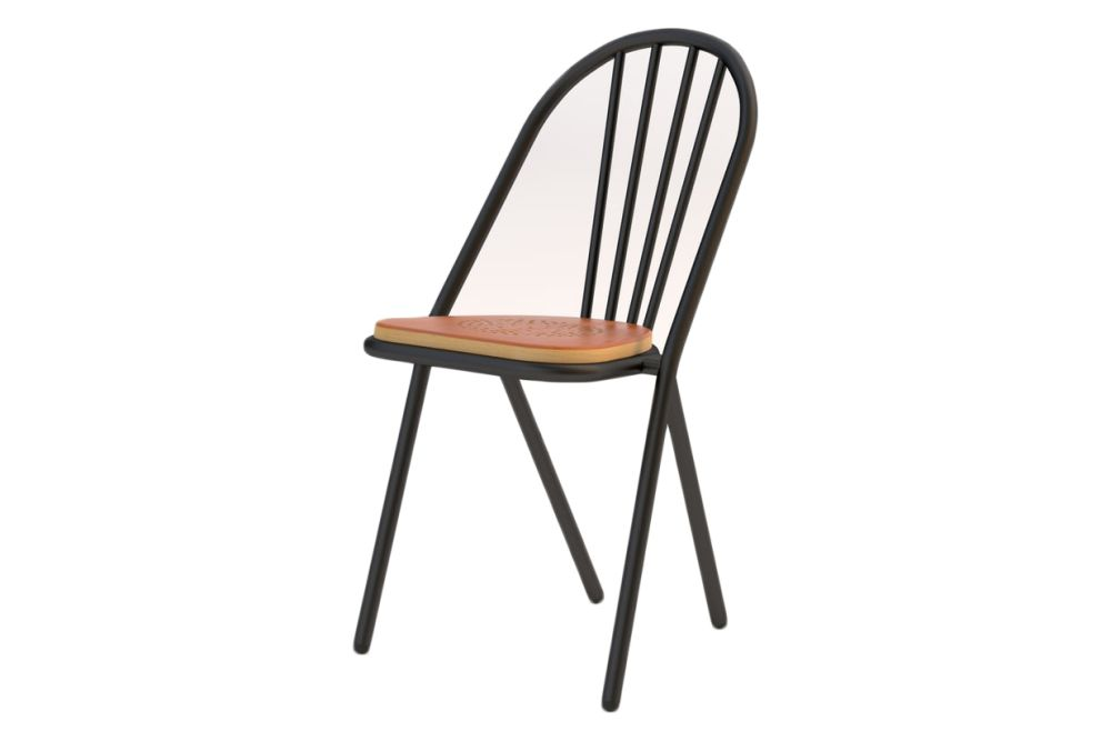https://res.cloudinary.com/clippings/image/upload/t_big/dpr_auto,f_auto,w_auto/v1550649645/products/surpil-sl10-dining-chair-dcw-%C3%A9ditions-julien-henri-porch%C3%A9-clippings-11148068.jpg