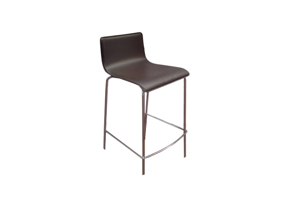 F Natural Beech,Gaber,Workplace Stools,bar stool,chair,furniture