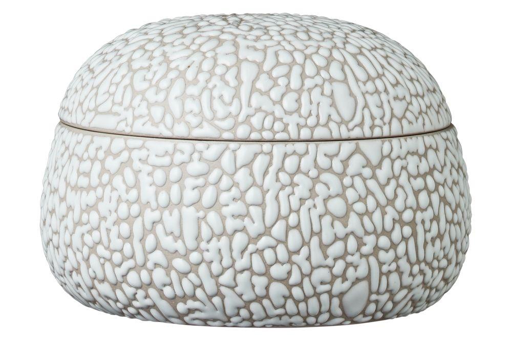 Light Grey,AYTM,Kitchenware,furniture
