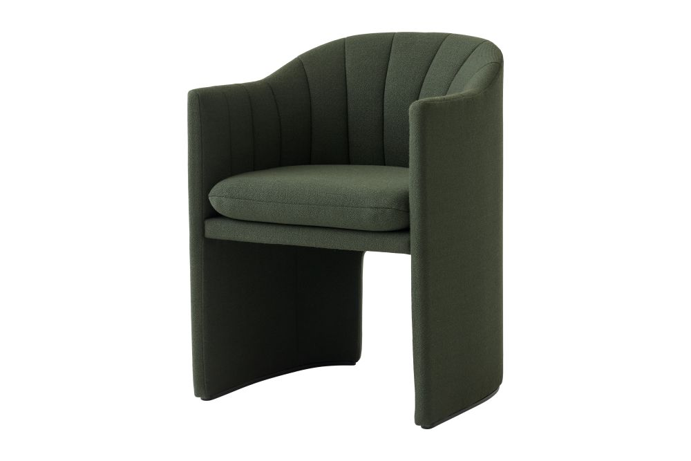 https://res.cloudinary.com/clippings/image/upload/t_big/dpr_auto,f_auto,w_auto/v1550680678/products/loafer-sc24-lounge-chair-tradition-space-copenhagen-clippings-11148512.jpg