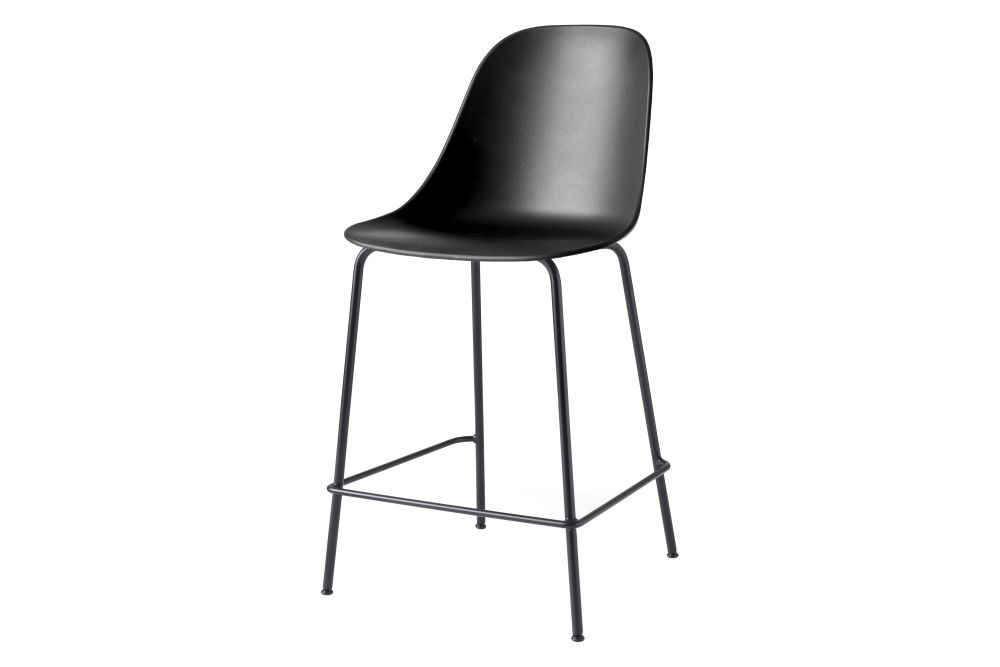 https://res.cloudinary.com/clippings/image/upload/t_big/dpr_auto,f_auto,w_auto/v1550680929/products/harbour-side-counter-chair-menu-norm-architects-clippings-11148517.jpg