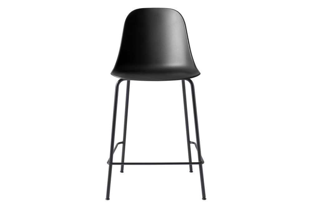 https://res.cloudinary.com/clippings/image/upload/t_big/dpr_auto,f_auto,w_auto/v1550680929/products/harbour-side-counter-chair-menu-norm-architects-clippings-11148518.jpg