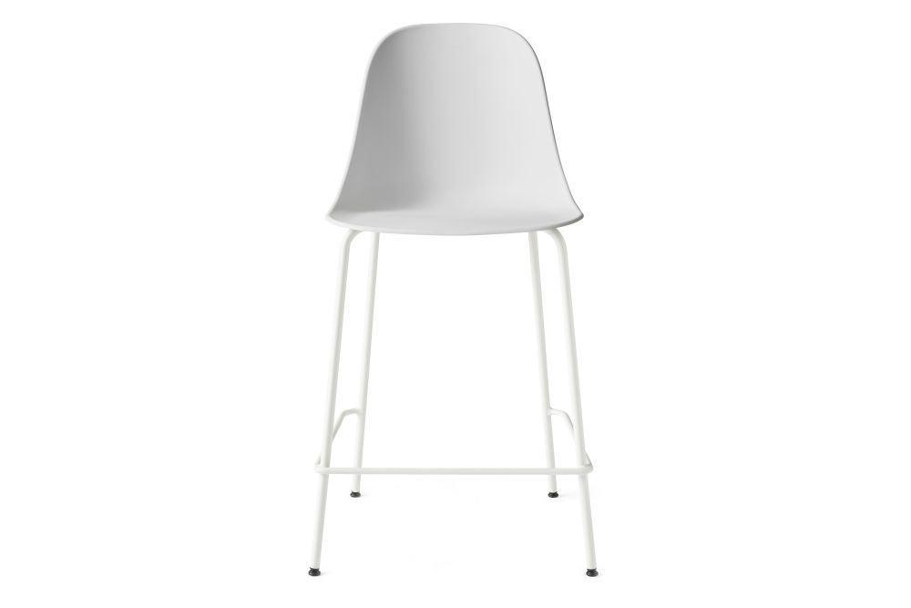 https://res.cloudinary.com/clippings/image/upload/t_big/dpr_auto,f_auto,w_auto/v1550682598/products/harbour-side-counter-chair-menu-norm-architects-clippings-11148532.jpg