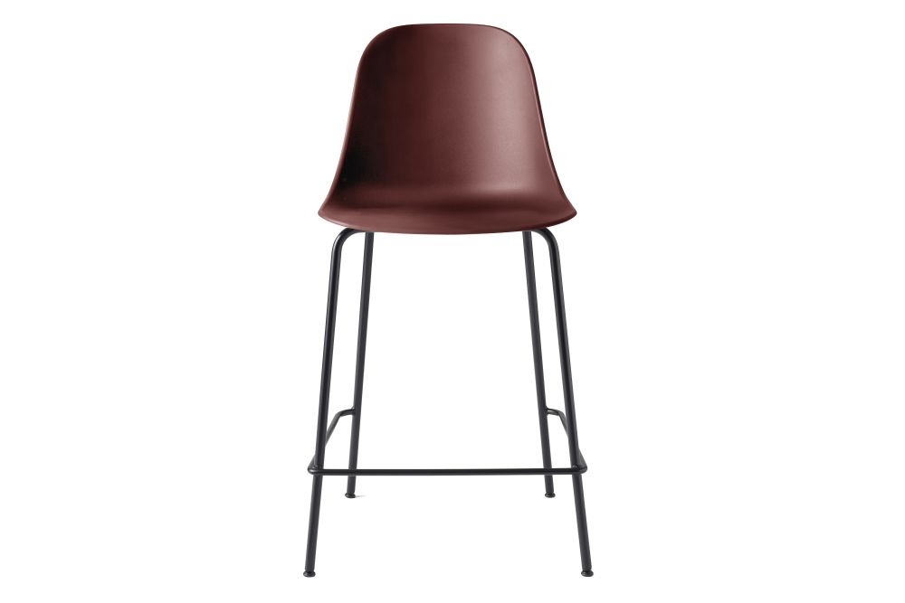https://res.cloudinary.com/clippings/image/upload/t_big/dpr_auto,f_auto,w_auto/v1550682598/products/harbour-side-counter-chair-menu-norm-architects-clippings-11148533.jpg