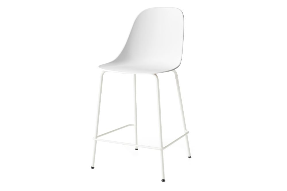 https://res.cloudinary.com/clippings/image/upload/t_big/dpr_auto,f_auto,w_auto/v1550682598/products/harbour-side-counter-chair-menu-norm-architects-clippings-11148534.jpg
