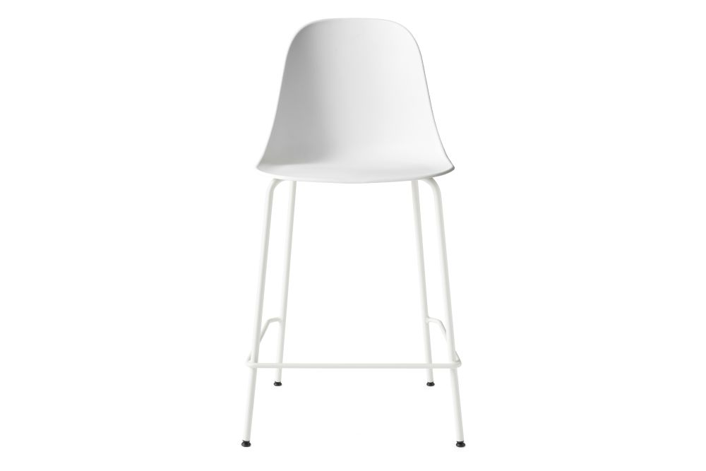 https://res.cloudinary.com/clippings/image/upload/t_big/dpr_auto,f_auto,w_auto/v1550682598/products/harbour-side-counter-chair-menu-norm-architects-clippings-11148535.jpg