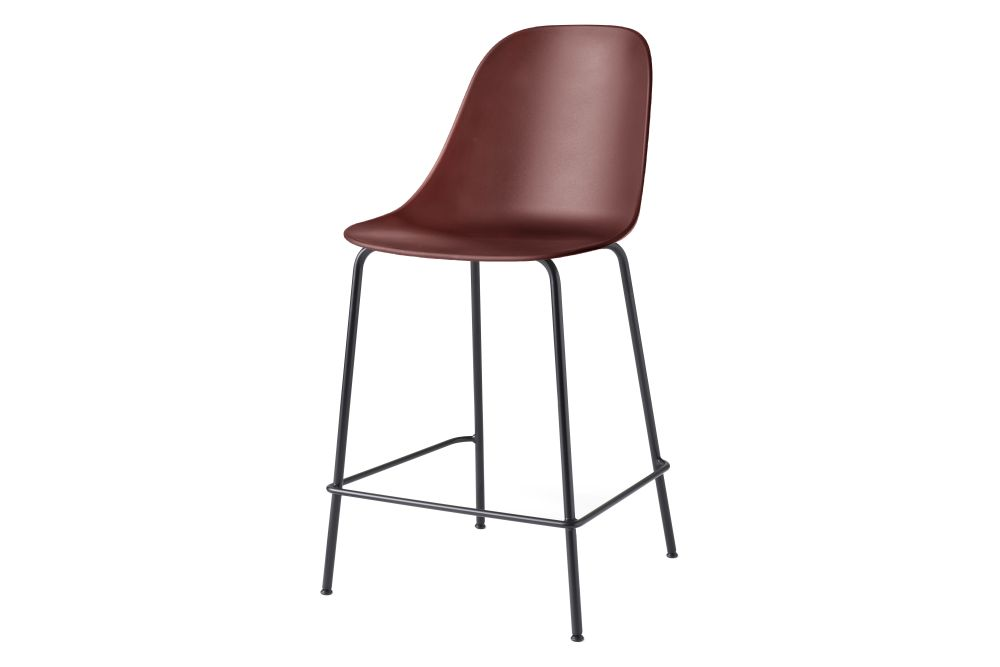 https://res.cloudinary.com/clippings/image/upload/t_big/dpr_auto,f_auto,w_auto/v1550682598/products/harbour-side-counter-chair-menu-norm-architects-clippings-11148536.jpg