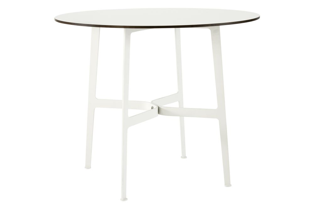https://res.cloudinary.com/clippings/image/upload/t_big/dpr_auto,f_auto,w_auto/v1550726791/products/eileen-round-dining-table-sp01-tom-fereday-clippings-11148564.jpg