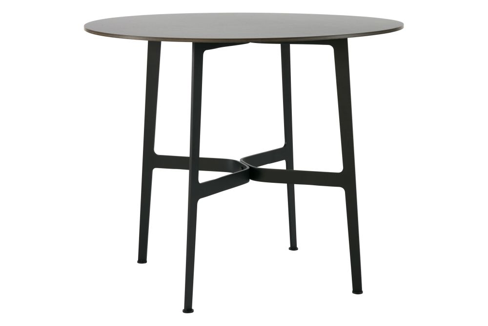 https://res.cloudinary.com/clippings/image/upload/t_big/dpr_auto,f_auto,w_auto/v1550726823/products/eileen-round-dining-table-sp01-tom-fereday-clippings-11148567.jpg