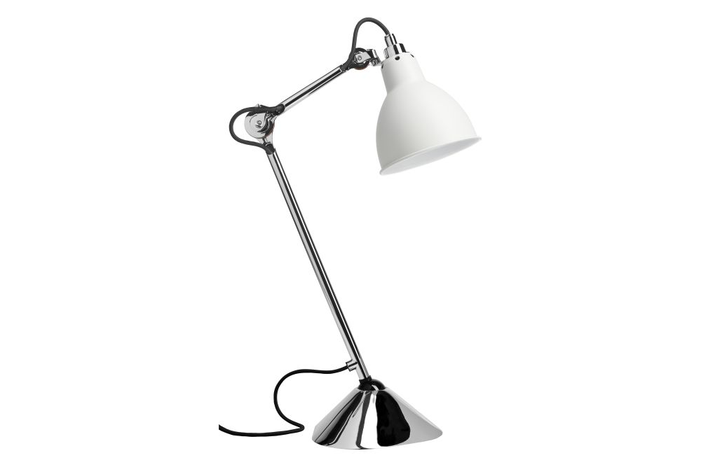 https://res.cloudinary.com/clippings/image/upload/t_big/dpr_auto,f_auto,w_auto/v1550732688/products/lampe-gras-n-205-round-shade-table-lamp-dcw-%C3%A9ditions-bernard-albin-gras-clippings-11148763.jpg