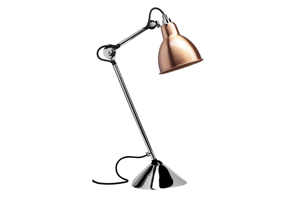 https://res.cloudinary.com/clippings/image/upload/t_big/dpr_auto,f_auto,w_auto/v1550732694/products/lampe-gras-n-205-round-shade-table-lamp-dcw-%C3%A9ditions-bernard-albin-gras-clippings-11148765.jpg