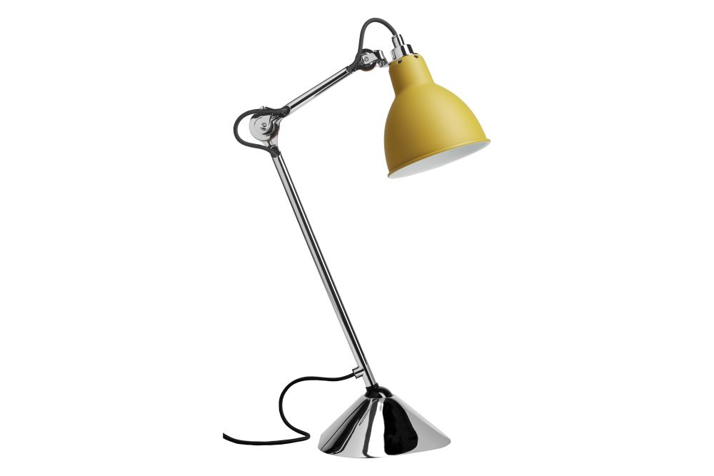 https://res.cloudinary.com/clippings/image/upload/t_big/dpr_auto,f_auto,w_auto/v1550732706/products/lampe-gras-n-205-round-shade-table-lamp-dcw-%C3%A9ditions-bernard-albin-gras-clippings-11148770.jpg