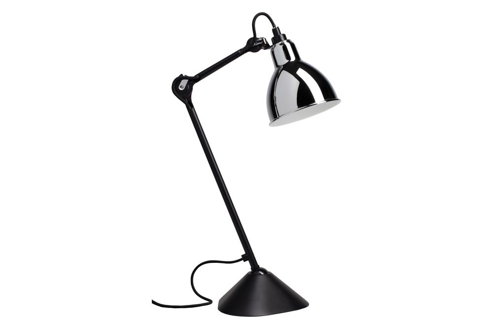 https://res.cloudinary.com/clippings/image/upload/t_big/dpr_auto,f_auto,w_auto/v1550732712/products/lampe-gras-n-205-round-shade-table-lamp-dcw-%C3%A9ditions-bernard-albin-gras-clippings-11148775.jpg