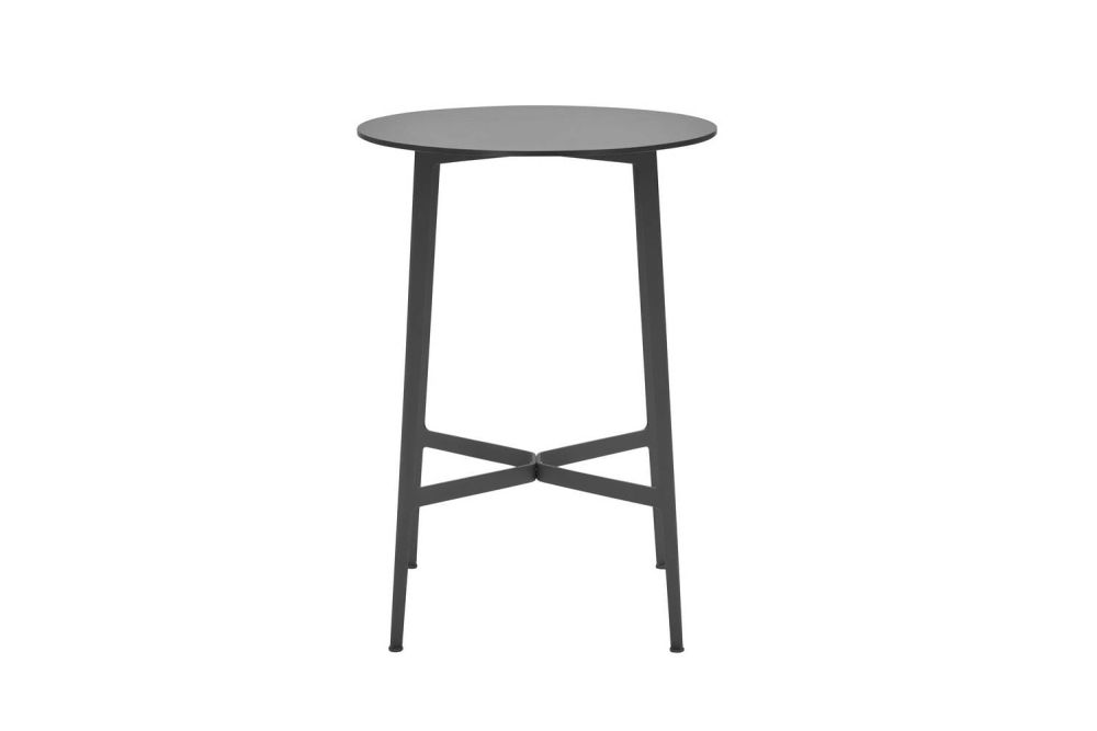 Eileen Round Bar Table by SP01