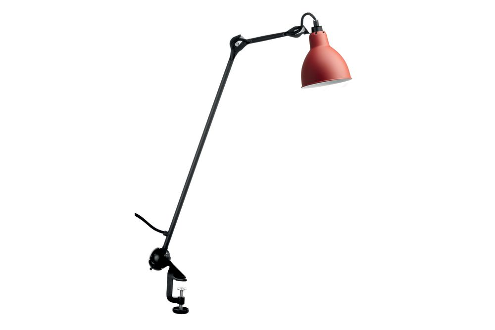 https://res.cloudinary.com/clippings/image/upload/t_big/dpr_auto,f_auto,w_auto/v1550733751/products/lampe-gras-n-201-round-shade-table-lamp-dcw-%C3%A9ditions-bernard-albin-gras-clippings-11148827.jpg