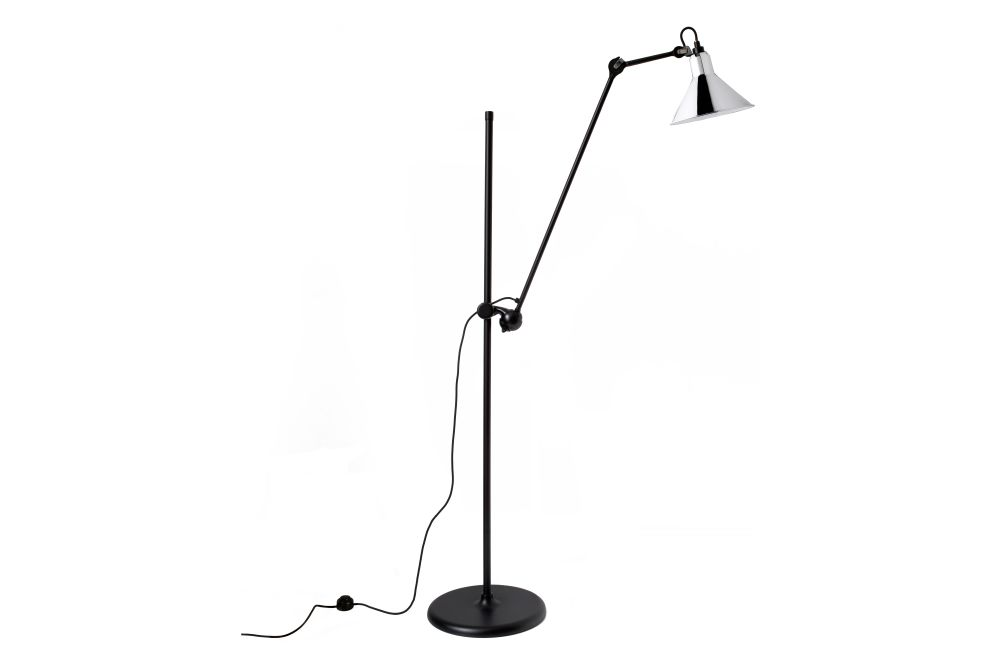 https://res.cloudinary.com/clippings/image/upload/t_big/dpr_auto,f_auto,w_auto/v1550734958/products/lampe-gras-n-215-conic-shade-floor-lamp-dcw-%C3%A9ditions-bernard-albin-gras-clippings-11148872.jpg