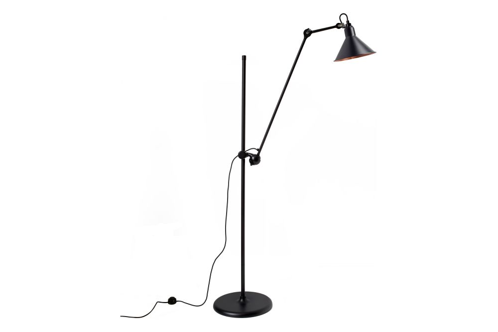 https://res.cloudinary.com/clippings/image/upload/t_big/dpr_auto,f_auto,w_auto/v1550734959/products/lampe-gras-n-215-conic-shade-floor-lamp-dcw-%C3%A9ditions-bernard-albin-gras-clippings-11148873.jpg