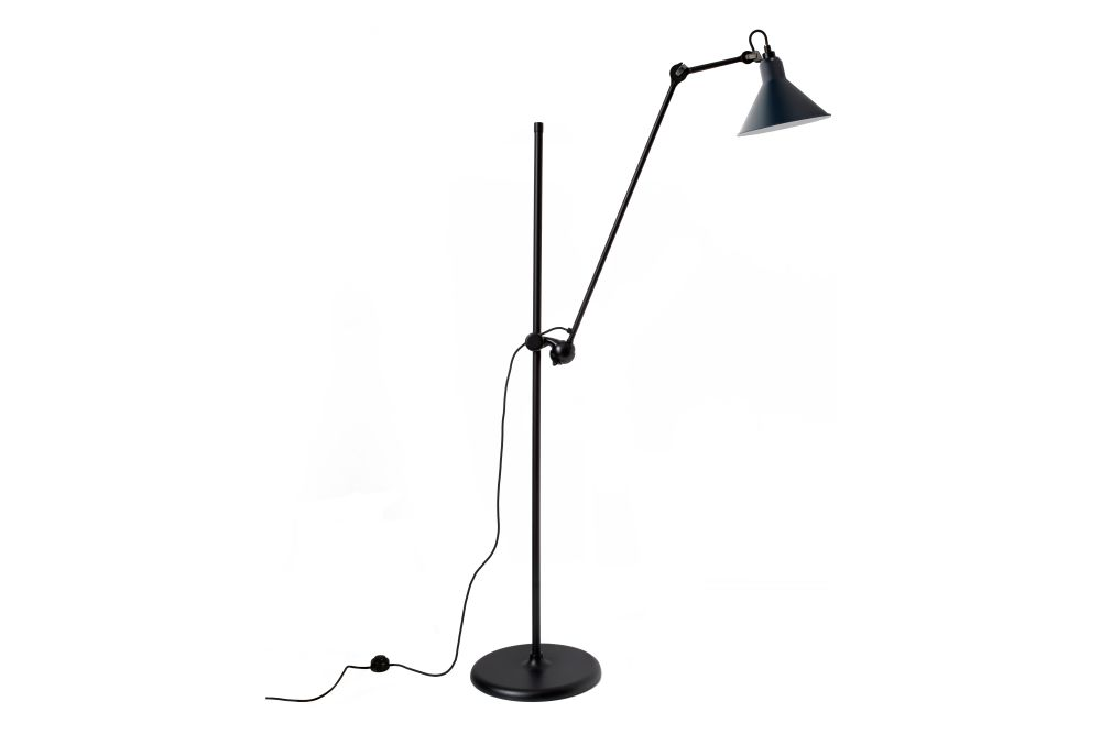 https://res.cloudinary.com/clippings/image/upload/t_big/dpr_auto,f_auto,w_auto/v1550734960/products/lampe-gras-n-215-conic-shade-floor-lamp-dcw-%C3%A9ditions-bernard-albin-gras-clippings-11148874.jpg
