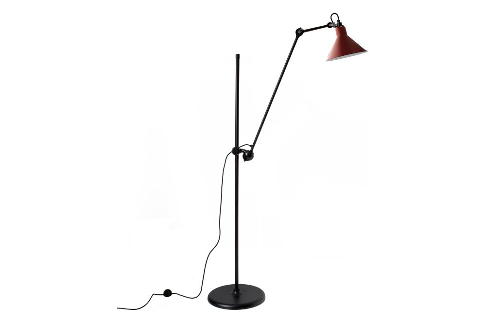 https://res.cloudinary.com/clippings/image/upload/t_big/dpr_auto,f_auto,w_auto/v1550734960/products/lampe-gras-n-215-conic-shade-floor-lamp-dcw-%C3%A9ditions-bernard-albin-gras-clippings-11148875.jpg