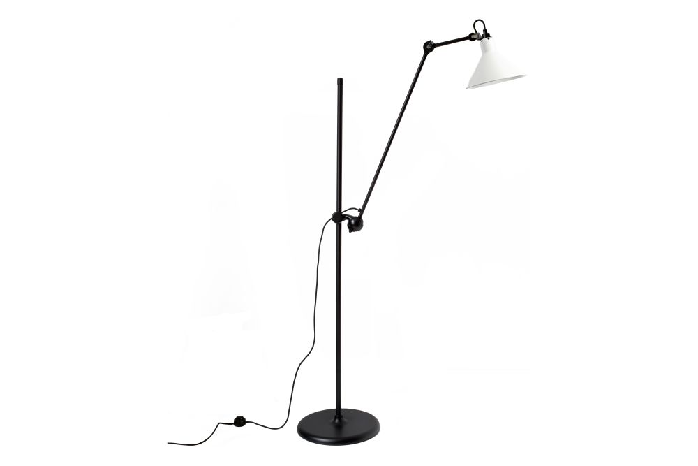 https://res.cloudinary.com/clippings/image/upload/t_big/dpr_auto,f_auto,w_auto/v1550734967/products/lampe-gras-n-215-conic-shade-floor-lamp-dcw-%C3%A9ditions-bernard-albin-gras-clippings-11148877.jpg