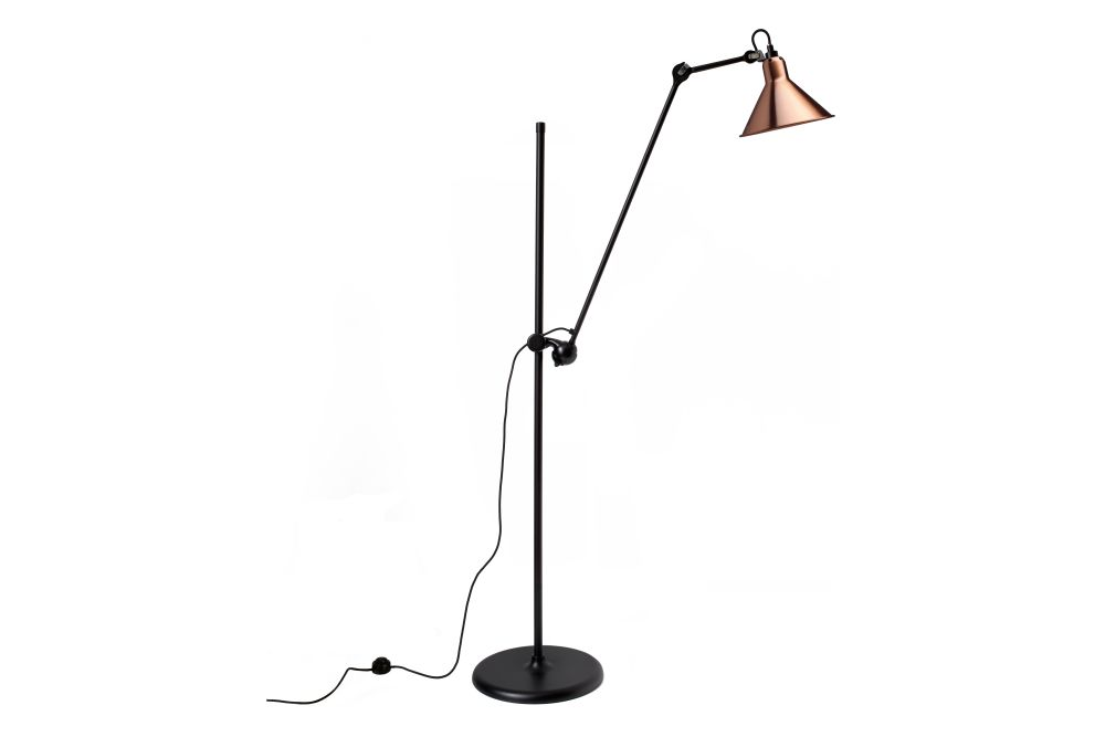 https://res.cloudinary.com/clippings/image/upload/t_big/dpr_auto,f_auto,w_auto/v1550734968/products/lampe-gras-n-215-conic-shade-floor-lamp-dcw-%C3%A9ditions-bernard-albin-gras-clippings-11148878.jpg