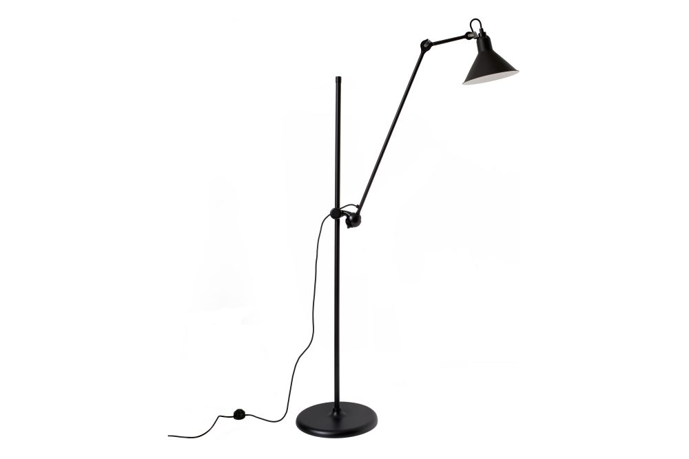 https://res.cloudinary.com/clippings/image/upload/t_big/dpr_auto,f_auto,w_auto/v1550734969/products/lampe-gras-n-215-conic-shade-floor-lamp-dcw-%C3%A9ditions-bernard-albin-gras-clippings-11148880.jpg