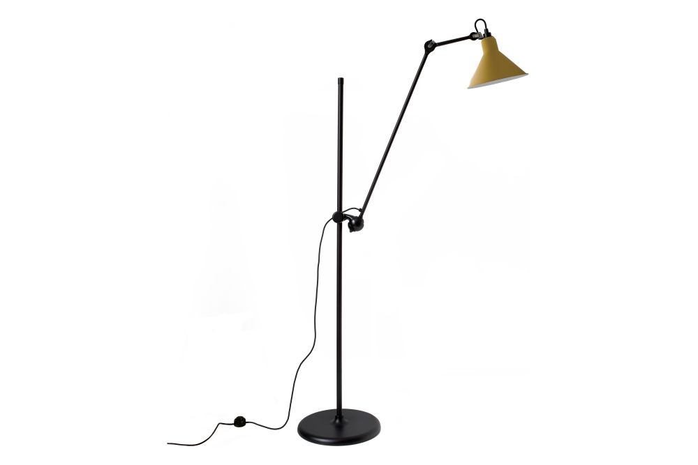 https://res.cloudinary.com/clippings/image/upload/t_big/dpr_auto,f_auto,w_auto/v1550734974/products/lampe-gras-n-215-conic-shade-floor-lamp-dcw-%C3%A9ditions-bernard-albin-gras-clippings-11148884.jpg