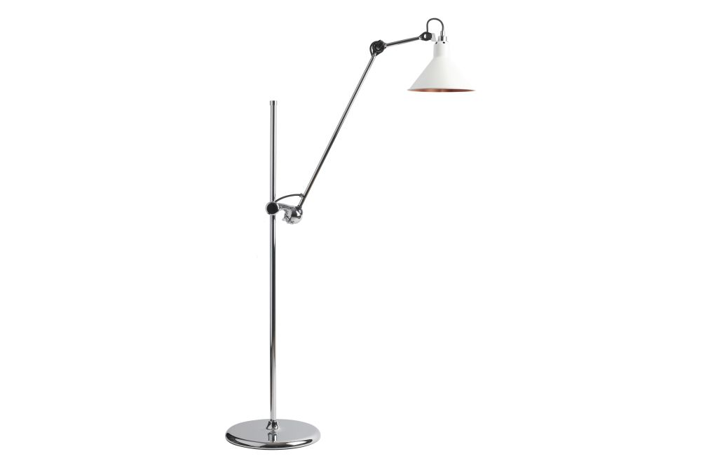 https://res.cloudinary.com/clippings/image/upload/t_big/dpr_auto,f_auto,w_auto/v1550734978/products/lampe-gras-n-215-conic-shade-floor-lamp-dcw-%C3%A9ditions-bernard-albin-gras-clippings-11148889.jpg