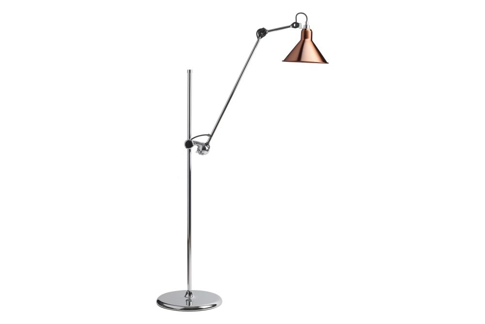 https://res.cloudinary.com/clippings/image/upload/t_big/dpr_auto,f_auto,w_auto/v1550734979/products/lampe-gras-n-215-conic-shade-floor-lamp-dcw-%C3%A9ditions-bernard-albin-gras-clippings-11148890.jpg