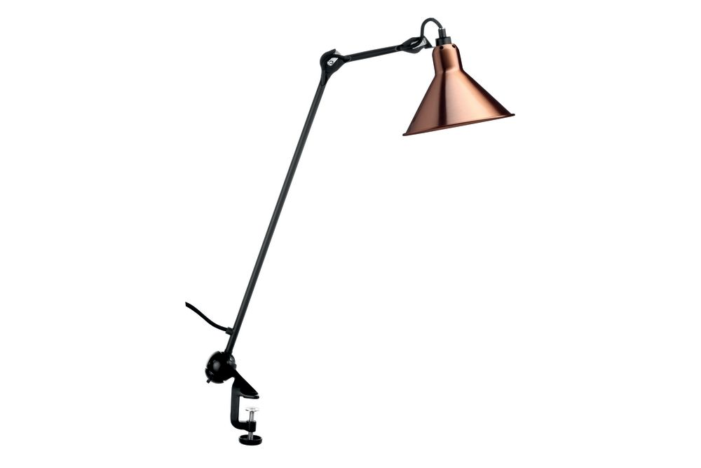 https://res.cloudinary.com/clippings/image/upload/t_big/dpr_auto,f_auto,w_auto/v1550735538/products/lampe-gras-n-201-conic-shade-table-lamp-dcw-%C3%A9ditions-bernard-albin-gras-clippings-11148911.jpg
