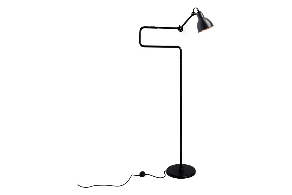 https://res.cloudinary.com/clippings/image/upload/t_big/dpr_auto,f_auto,w_auto/v1550735670/products/lampe-gras-n-411-round-shade-floor-lamp-dcw-%C3%A9ditions-bernard-albin-gras-clippings-11148924.jpg