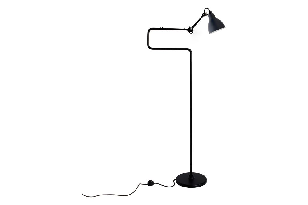 https://res.cloudinary.com/clippings/image/upload/t_big/dpr_auto,f_auto,w_auto/v1550735670/products/lampe-gras-n-411-round-shade-floor-lamp-dcw-%C3%A9ditions-bernard-albin-gras-clippings-11148925.jpg