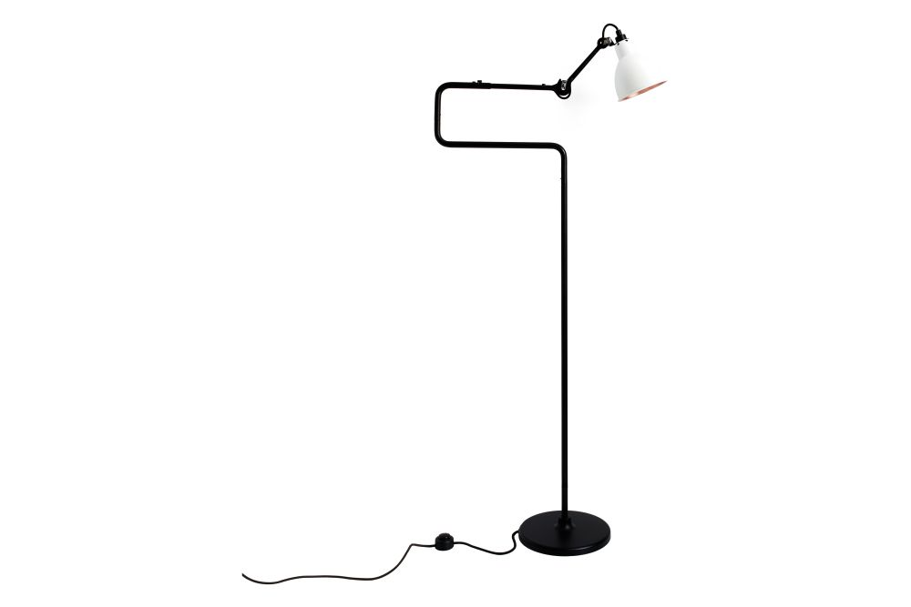 https://res.cloudinary.com/clippings/image/upload/t_big/dpr_auto,f_auto,w_auto/v1550735675/products/lampe-gras-n-411-round-shade-floor-lamp-dcw-%C3%A9ditions-bernard-albin-gras-clippings-11148927.jpg
