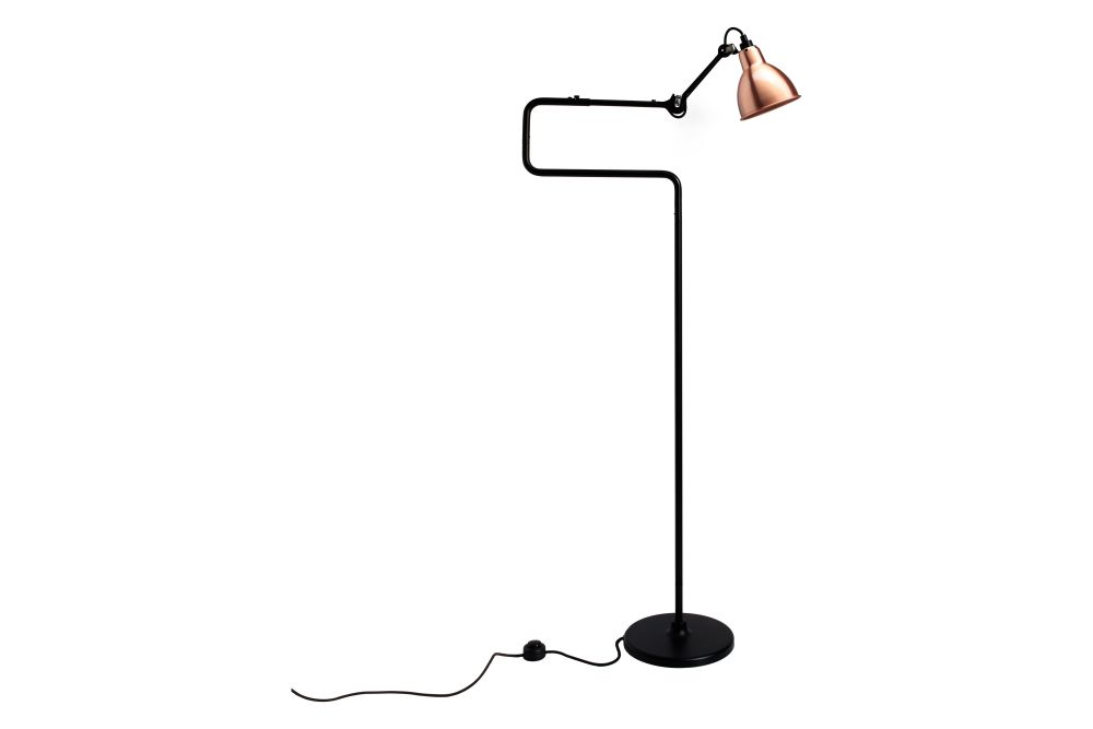 https://res.cloudinary.com/clippings/image/upload/t_big/dpr_auto,f_auto,w_auto/v1550735677/products/lampe-gras-n-411-round-shade-floor-lamp-dcw-%C3%A9ditions-bernard-albin-gras-clippings-11148928.jpg