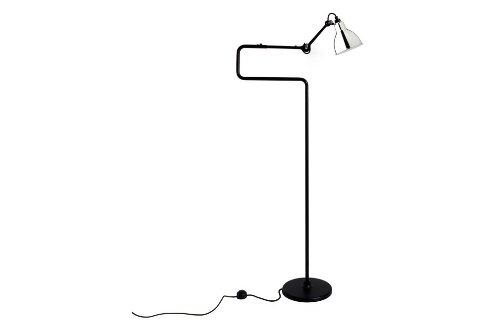 https://res.cloudinary.com/clippings/image/upload/t_big/dpr_auto,f_auto,w_auto/v1550735677/products/lampe-gras-n-411-round-shade-floor-lamp-dcw-%C3%A9ditions-bernard-albin-gras-clippings-11148929.jpg