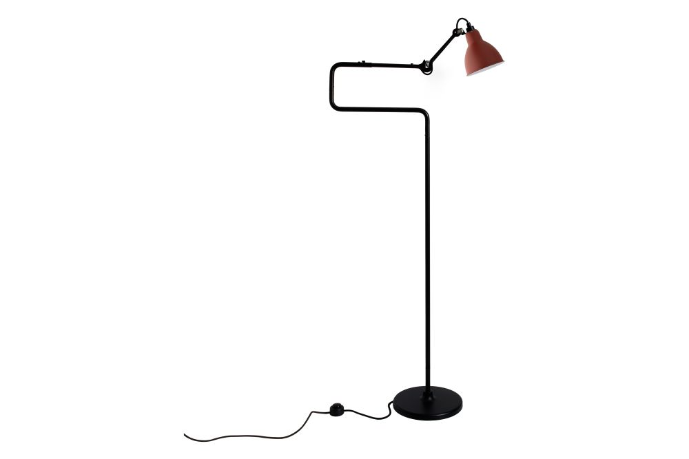 https://res.cloudinary.com/clippings/image/upload/t_big/dpr_auto,f_auto,w_auto/v1550735678/products/lampe-gras-n-411-round-shade-floor-lamp-dcw-%C3%A9ditions-bernard-albin-gras-clippings-11148930.jpg