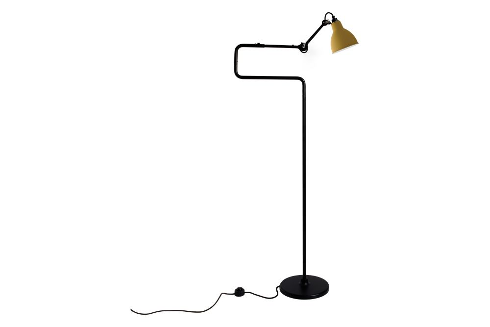 https://res.cloudinary.com/clippings/image/upload/t_big/dpr_auto,f_auto,w_auto/v1550735679/products/lampe-gras-n-411-round-shade-floor-lamp-dcw-%C3%A9ditions-bernard-albin-gras-clippings-11148932.jpg