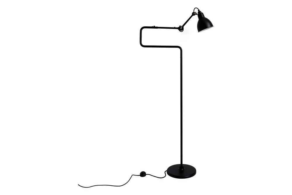 https://res.cloudinary.com/clippings/image/upload/t_big/dpr_auto,f_auto,w_auto/v1550735681/products/lampe-gras-n-411-round-shade-floor-lamp-dcw-%C3%A9ditions-bernard-albin-gras-clippings-11148933.jpg