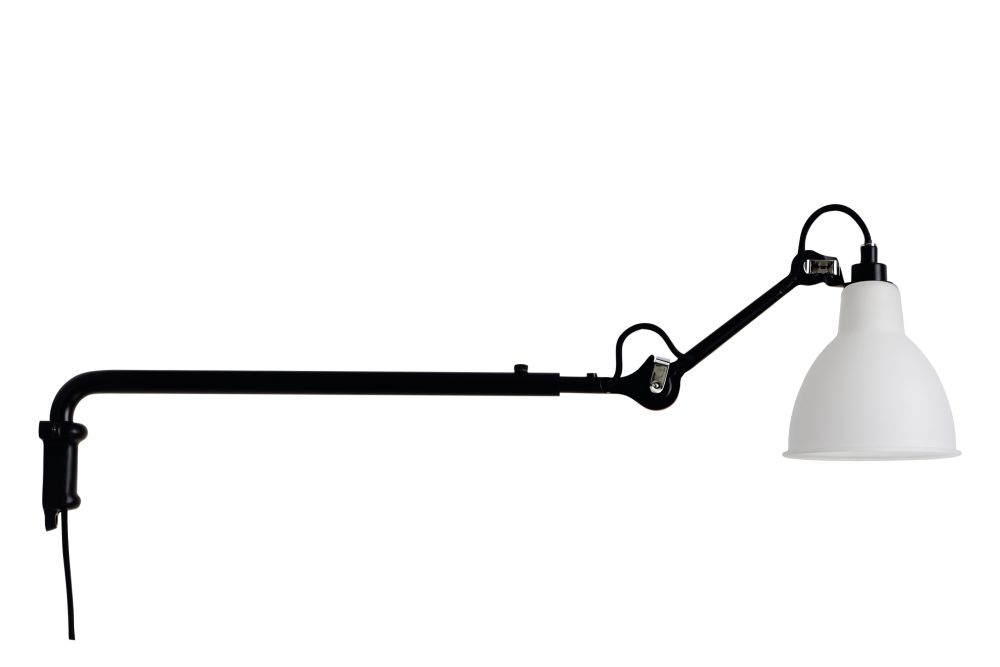 https://res.cloudinary.com/clippings/image/upload/t_big/dpr_auto,f_auto,w_auto/v1550736045/products/lampe-gras-n-203-round-shade-wall-light-dcw-%C3%A9ditions-bernard-albin-gras-clippings-11148949.jpg