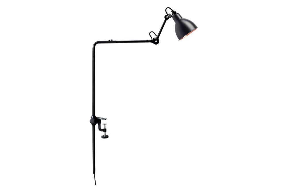 https://res.cloudinary.com/clippings/image/upload/t_big/dpr_auto,f_auto,w_auto/v1550736559/products/lampe-gras-n-226-round-shade-bookshelf-lamp-dcw-%C3%A9ditions-bernard-albin-gras-clippings-11148967.jpg