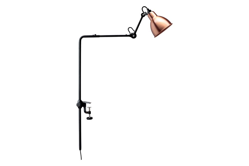 https://res.cloudinary.com/clippings/image/upload/t_big/dpr_auto,f_auto,w_auto/v1550736560/products/lampe-gras-n-226-round-shade-bookshelf-lamp-dcw-%C3%A9ditions-bernard-albin-gras-clippings-11148968.jpg