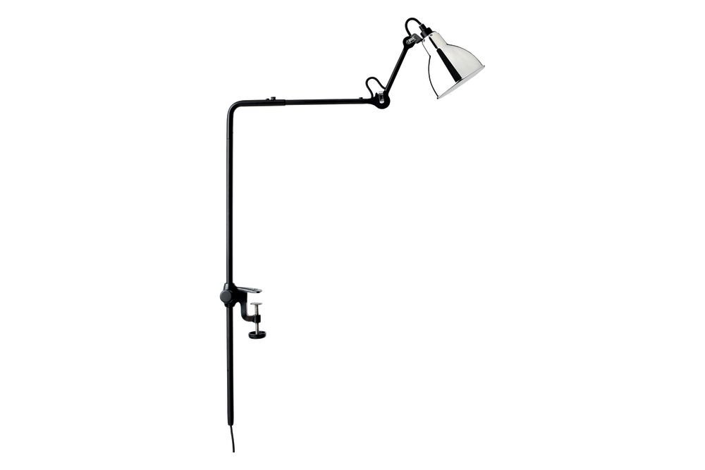https://res.cloudinary.com/clippings/image/upload/t_big/dpr_auto,f_auto,w_auto/v1550736564/products/lampe-gras-n-226-round-shade-bookshelf-lamp-dcw-%C3%A9ditions-bernard-albin-gras-clippings-11148970.jpg