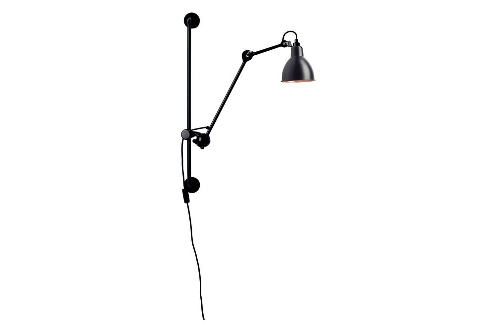 https://res.cloudinary.com/clippings/image/upload/t_big/dpr_auto,f_auto,w_auto/v1550736631/products/lampe-gras-n-210-round-shade-wall-light-dcw-%C3%A9ditions-bernard-albin-gras-clippings-11148992.jpg