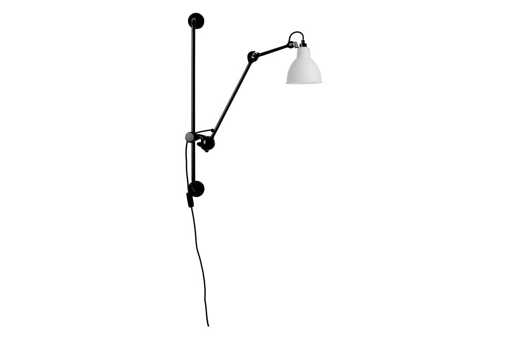 https://res.cloudinary.com/clippings/image/upload/t_big/dpr_auto,f_auto,w_auto/v1550736638/products/lampe-gras-n-210-round-shade-wall-light-dcw-%C3%A9ditions-bernard-albin-gras-clippings-11148996.jpg