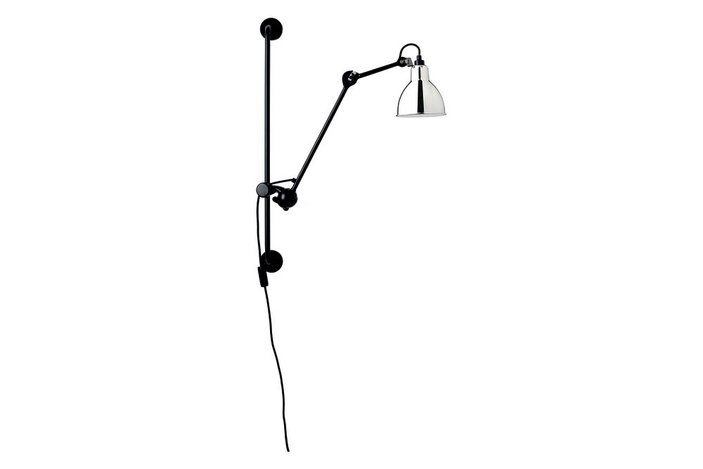https://res.cloudinary.com/clippings/image/upload/t_big/dpr_auto,f_auto,w_auto/v1550736640/products/lampe-gras-n-210-round-shade-wall-light-dcw-%C3%A9ditions-bernard-albin-gras-clippings-11148997.jpg