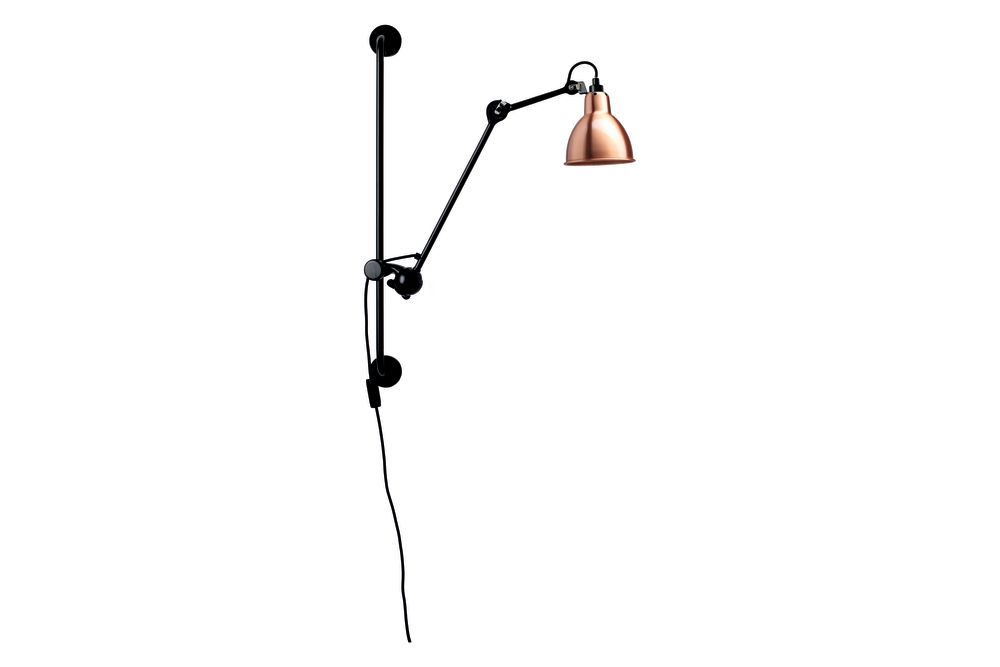 https://res.cloudinary.com/clippings/image/upload/t_big/dpr_auto,f_auto,w_auto/v1550736640/products/lampe-gras-n-210-round-shade-wall-light-dcw-%C3%A9ditions-bernard-albin-gras-clippings-11148998.jpg