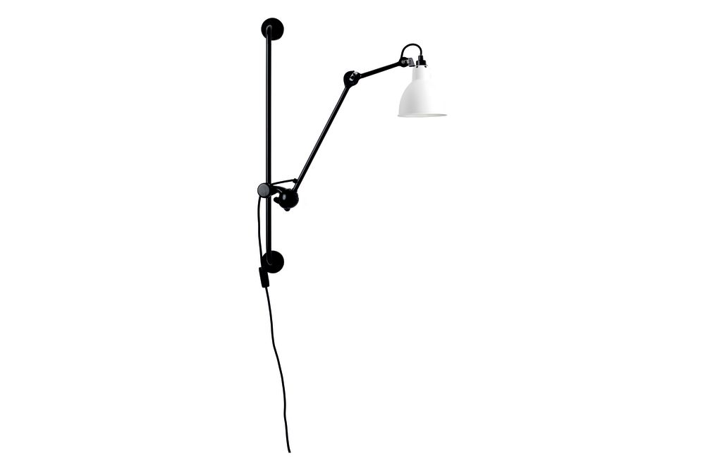 https://res.cloudinary.com/clippings/image/upload/t_big/dpr_auto,f_auto,w_auto/v1550736643/products/lampe-gras-n-210-round-shade-wall-light-dcw-%C3%A9ditions-bernard-albin-gras-clippings-11148999.jpg