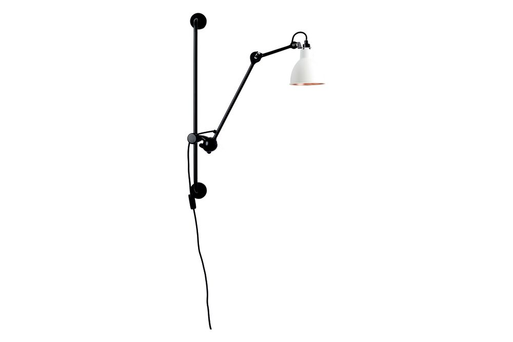 https://res.cloudinary.com/clippings/image/upload/t_big/dpr_auto,f_auto,w_auto/v1550736646/products/lampe-gras-n-210-round-shade-wall-light-dcw-%C3%A9ditions-bernard-albin-gras-clippings-11149000.jpg