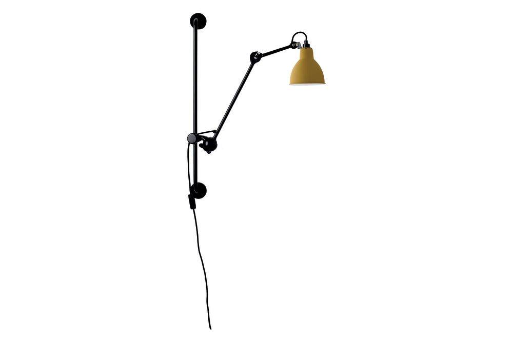 https://res.cloudinary.com/clippings/image/upload/t_big/dpr_auto,f_auto,w_auto/v1550736650/products/lampe-gras-n-210-round-shade-wall-light-dcw-%C3%A9ditions-bernard-albin-gras-clippings-11149002.jpg
